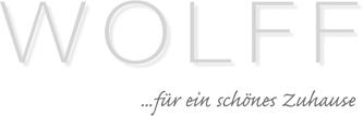 Wolff-raumausstatter-polsterer-aachen